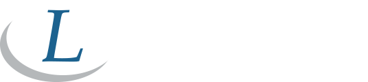 Lamers Accountants